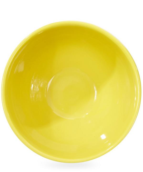 Digoin No. 60 Bowl
