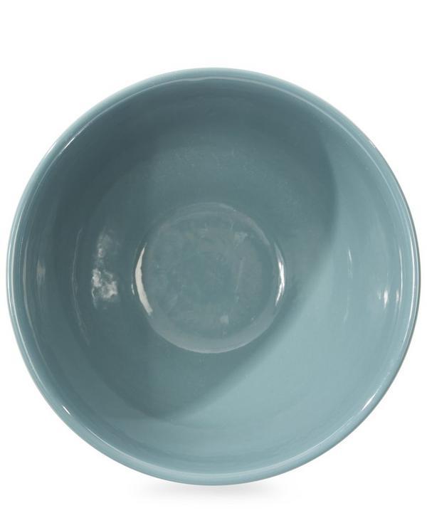 No. 60 Bowl