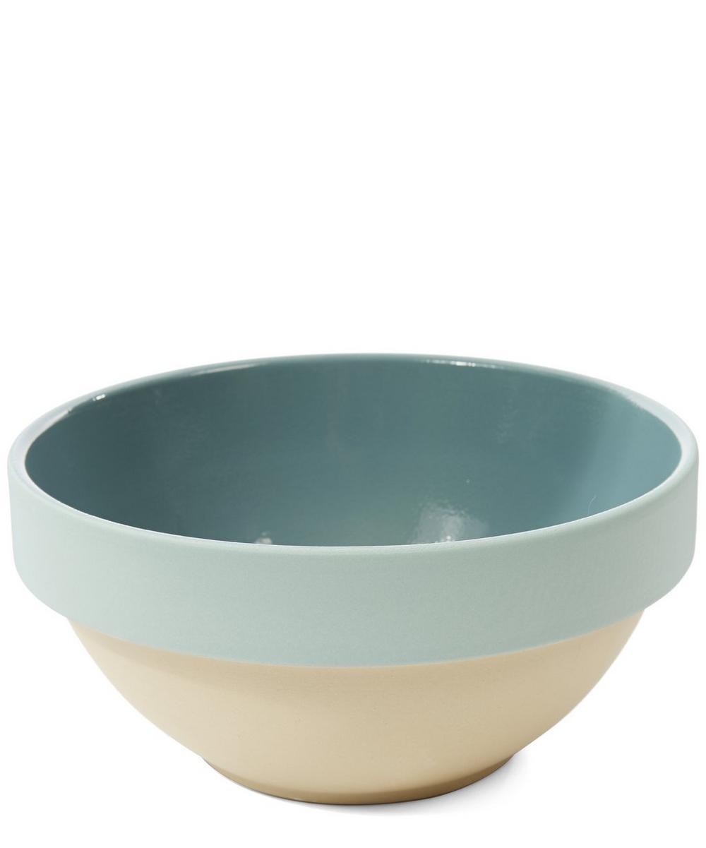 No. 30 Bowl