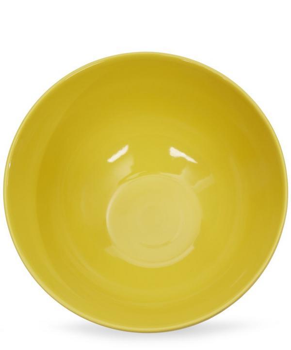 No. 14 Bowl