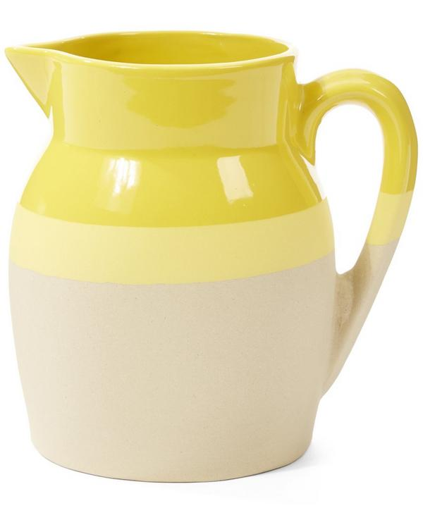 No. 10 Water Jug