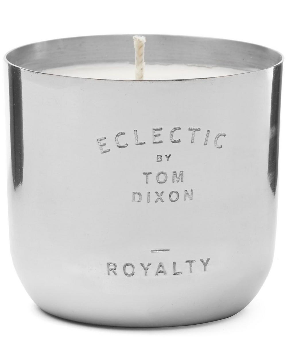 Royalty Candle