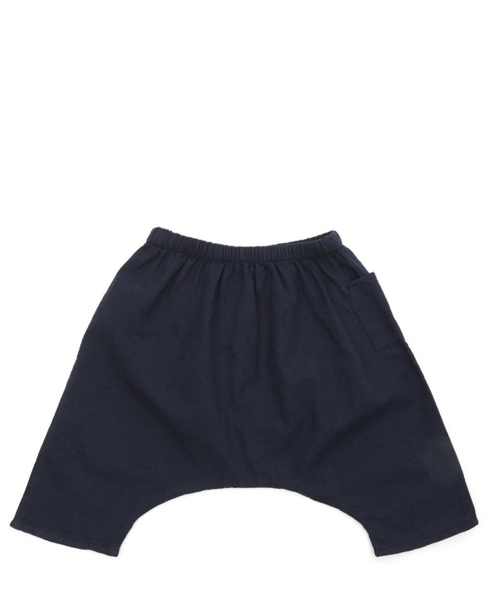 Azuki Baby Trousers