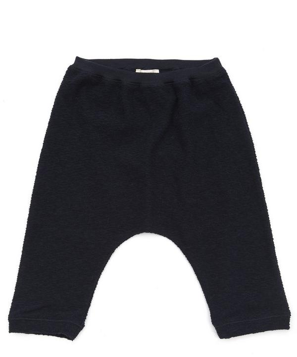 Caster Baby Trousers