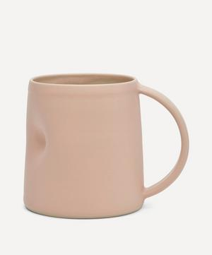 Large Everyday Mug