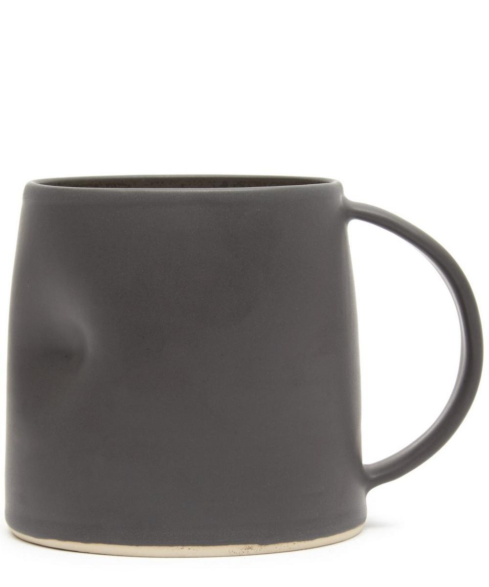 Large Everyday Mug