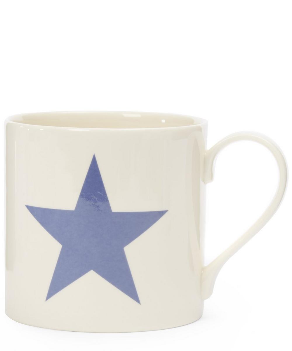 Shine Me Star Mug