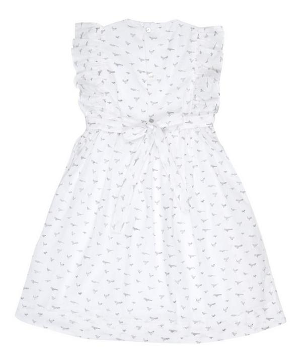 Fontana Girl Dress