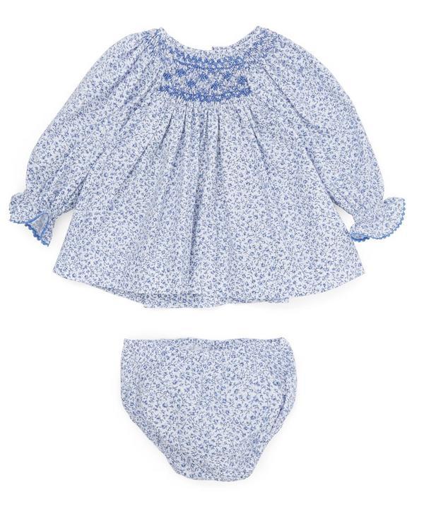 Cabanillas Baby Set