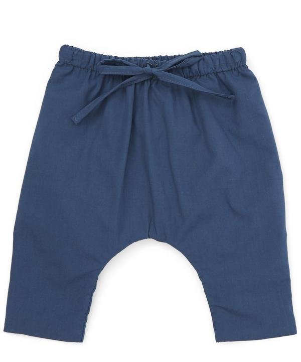 Grinon Baby Trousers