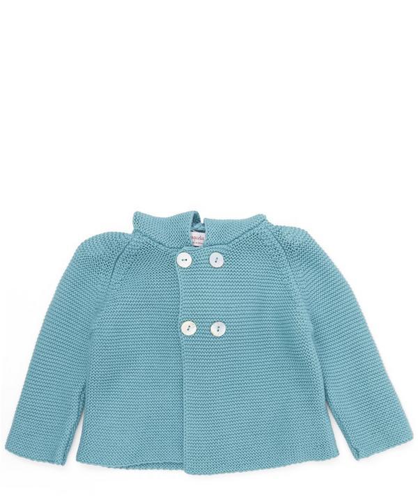 Silene Baby Jacket