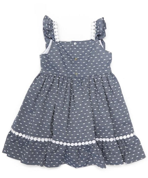 Coslada Girl Dress