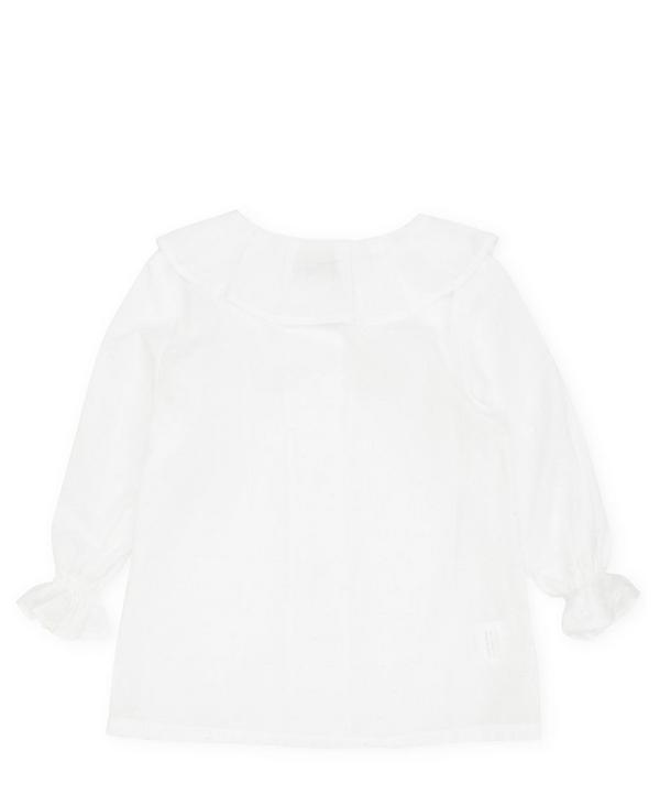 Pinta Girl Shirt