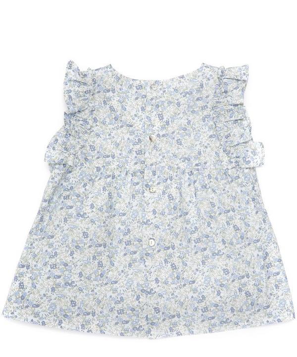 Ventura Girl Shirt