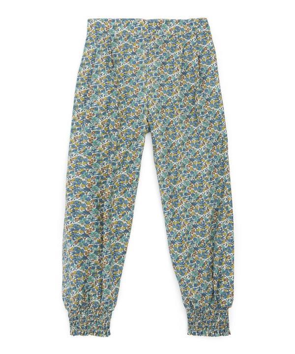 Cacia Girl Trousers