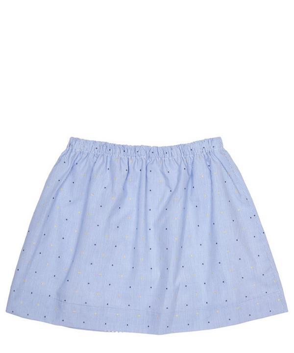 Montija Girl Skirt