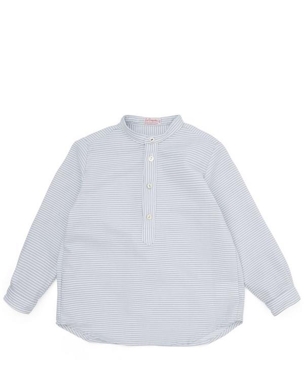 Fontana Boy Shirt