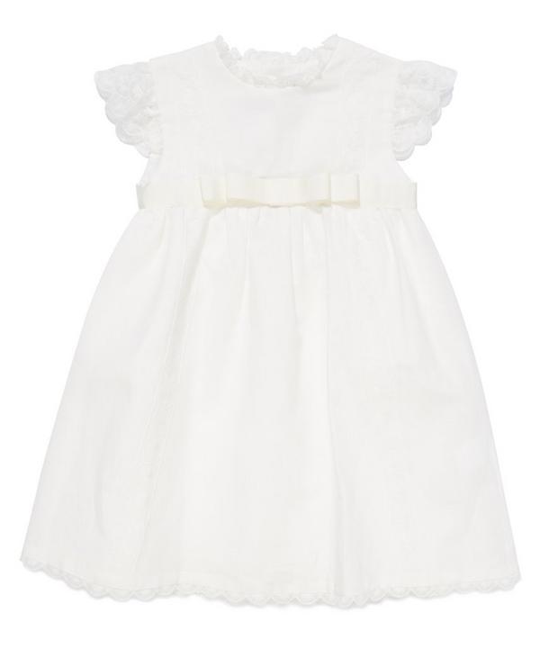 Herminia Ceremony Girl Dress
