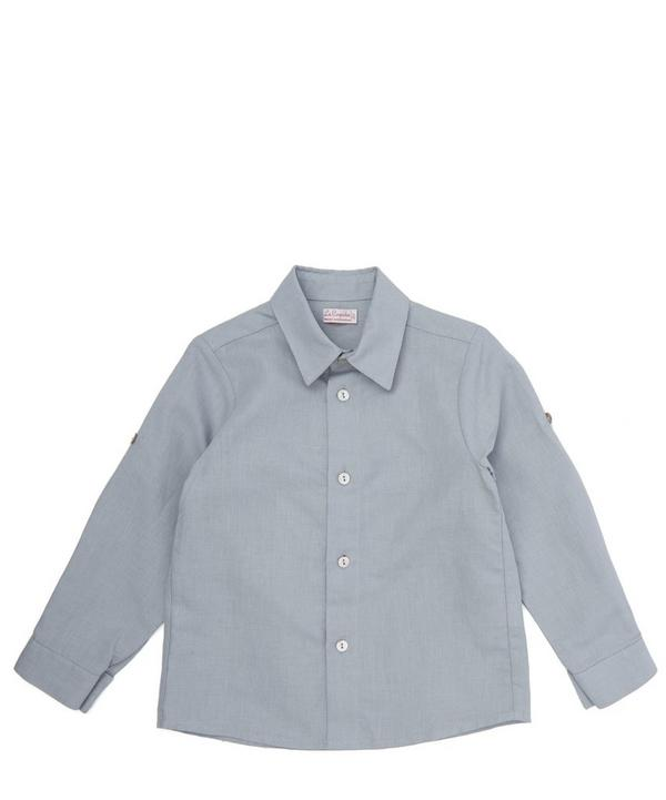 Monegros Boy Shirt