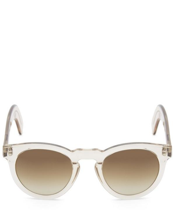 1083 Sunglasses