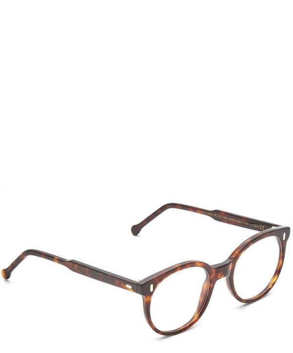 1026 Round Glasses