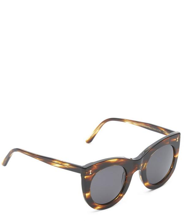 Boca Sunglasses