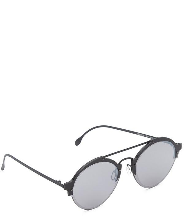 Malpensa Sunglasses