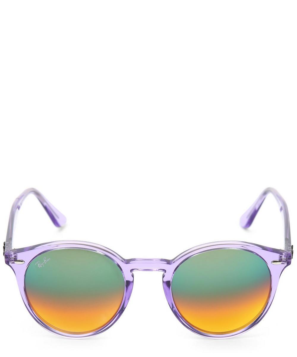 RB2180 Sunglasses