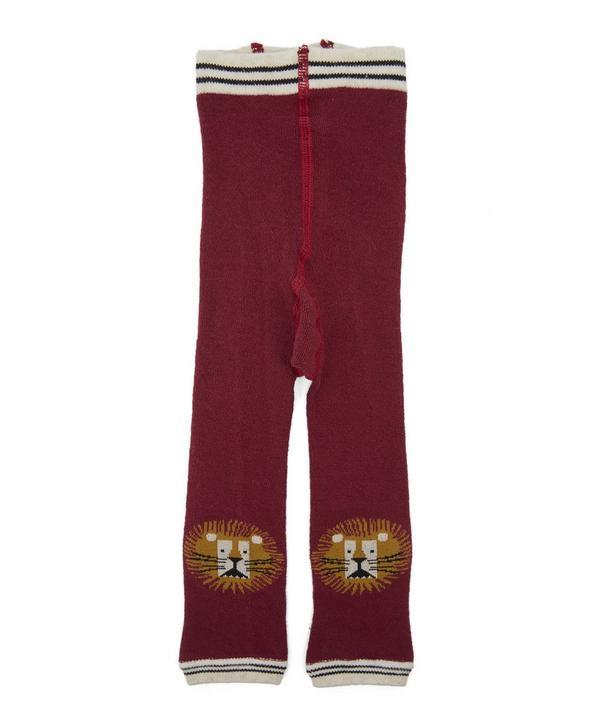 Rawr Leggings