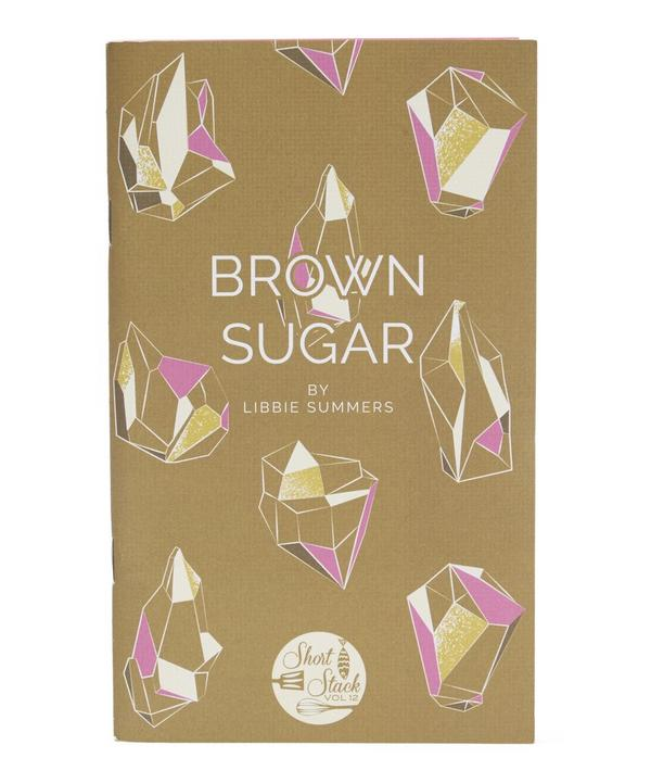 Brown Sugar by Libbie Summers