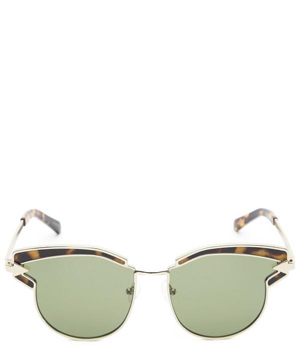 Felipe Sunglasses