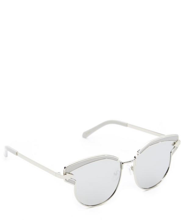 Felipe Sunglasses