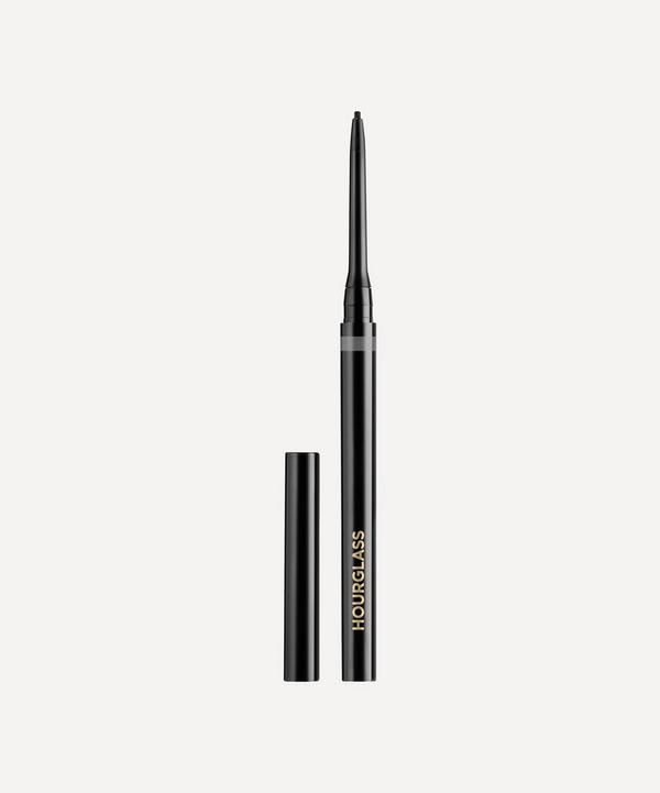 Mechanical Gel Eyeliner