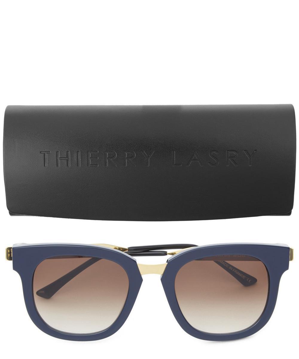 Arbitrary Sunglasses