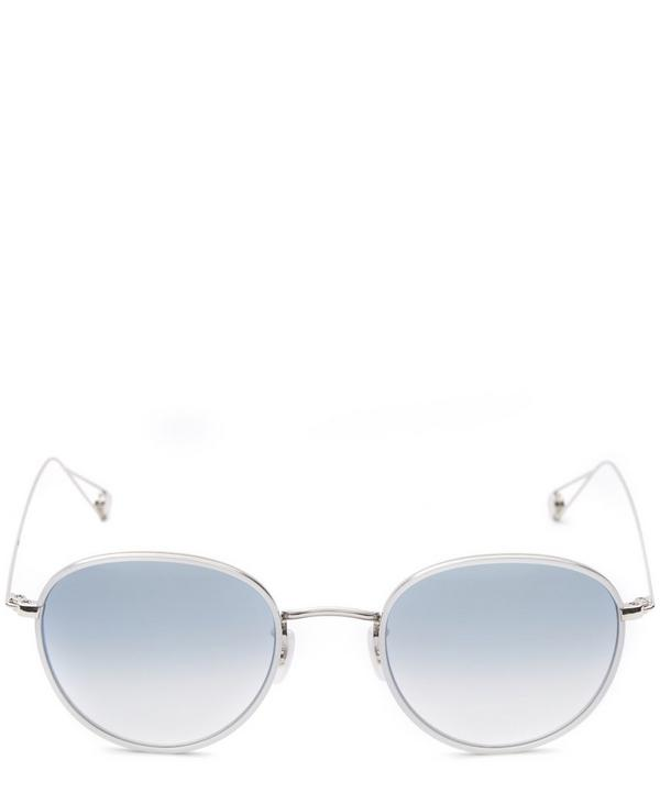 Paloma Sunglasses