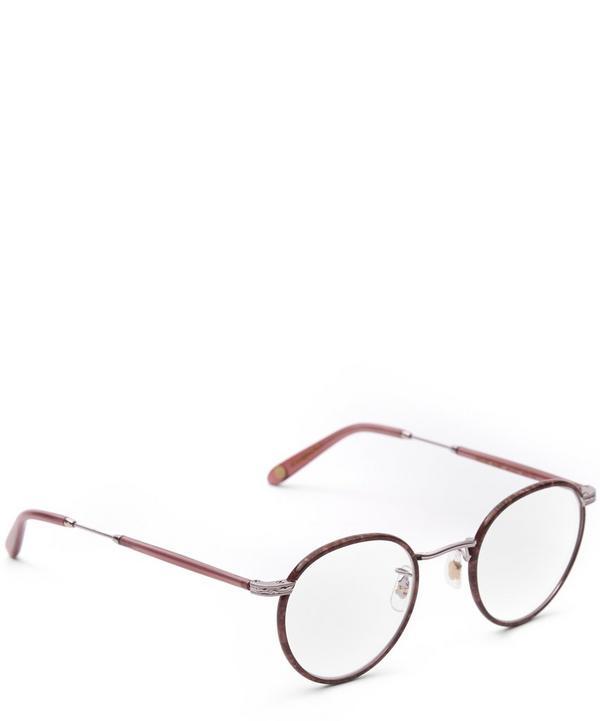 Wilson Glasses