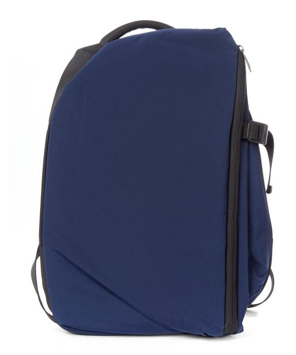 Small Isar Backpack