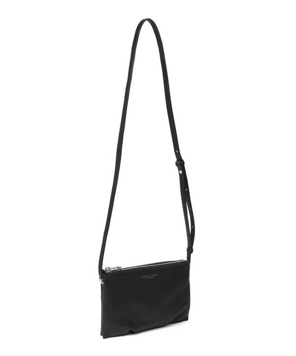 The Standard Crossbody Bag