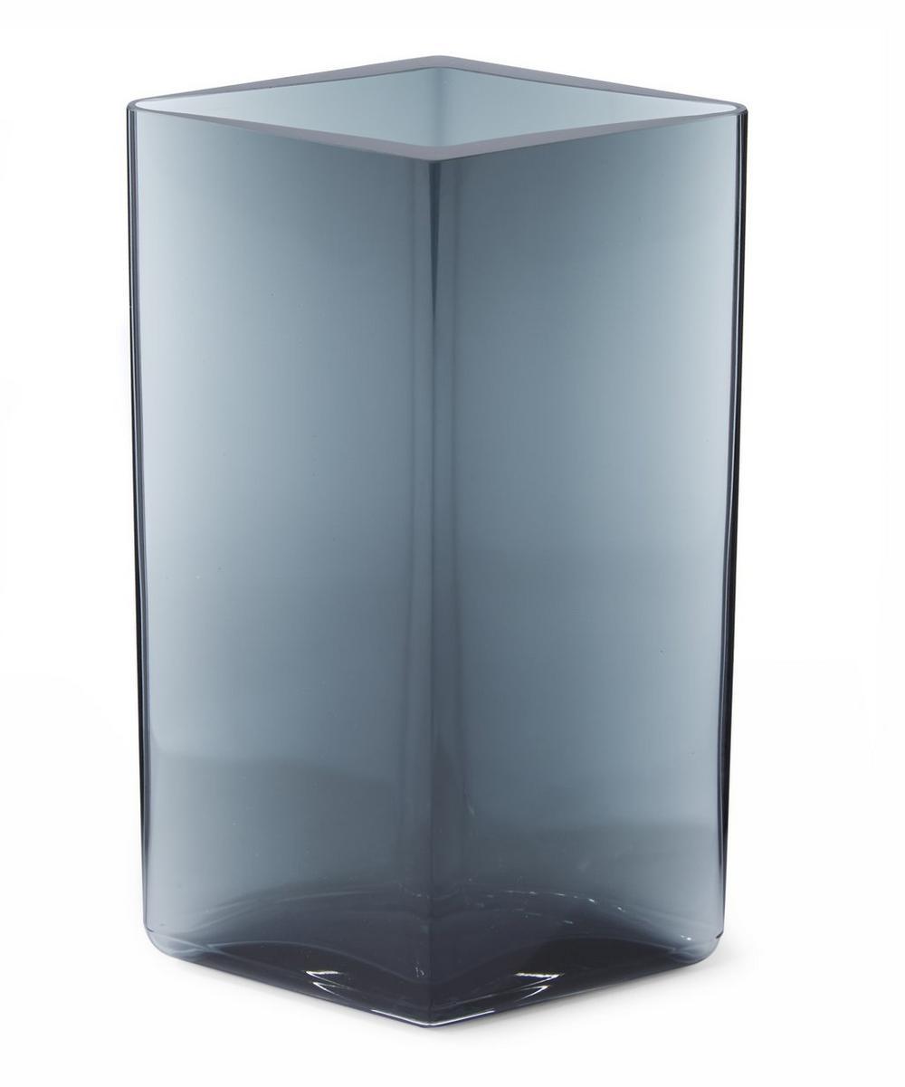 Ruutu Vase 115 x 180