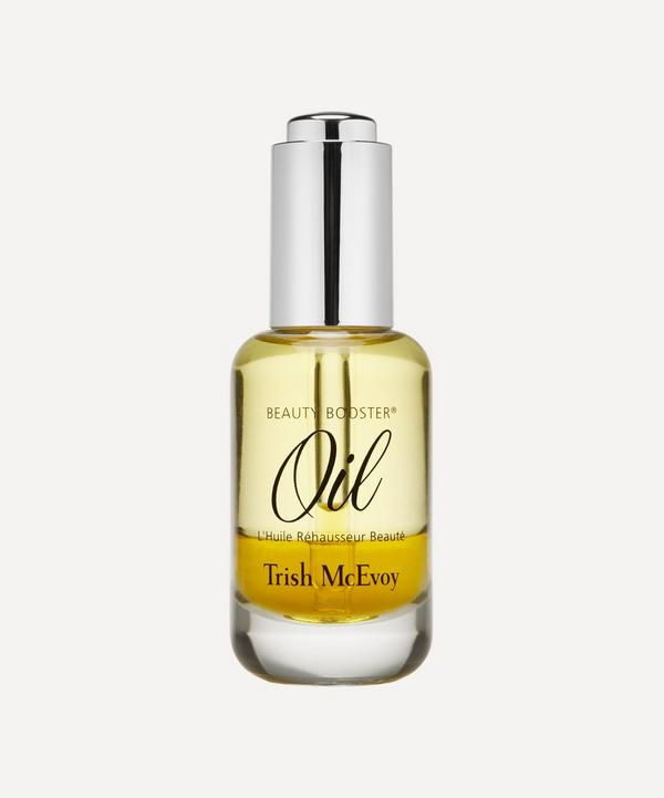 Beauty Booster Oil 30ml