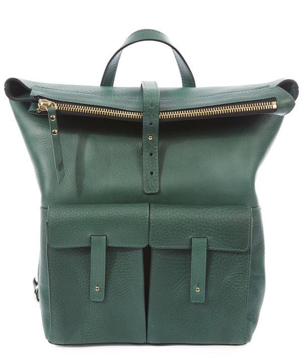 Medium Bubble Backpack