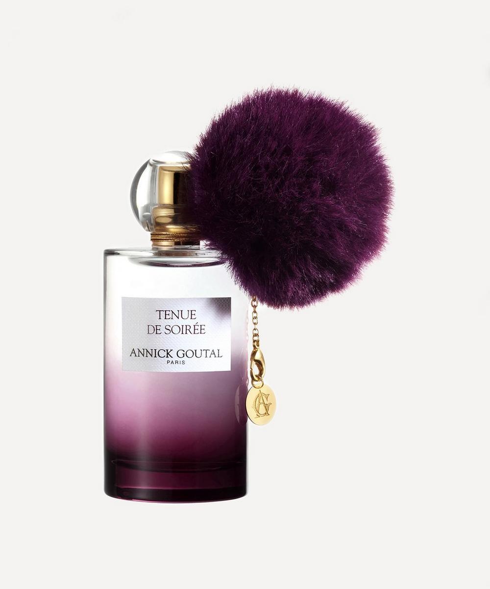 Tenue de Soiree Eau de Parfum 100ml