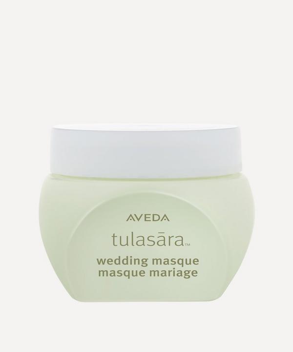 Tulsara Wedding Masque 50ml