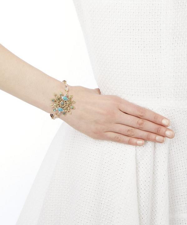 Marjorelle Bracelet