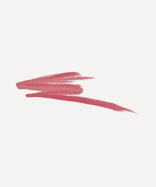 Matte Lip Pencil in Intriguing