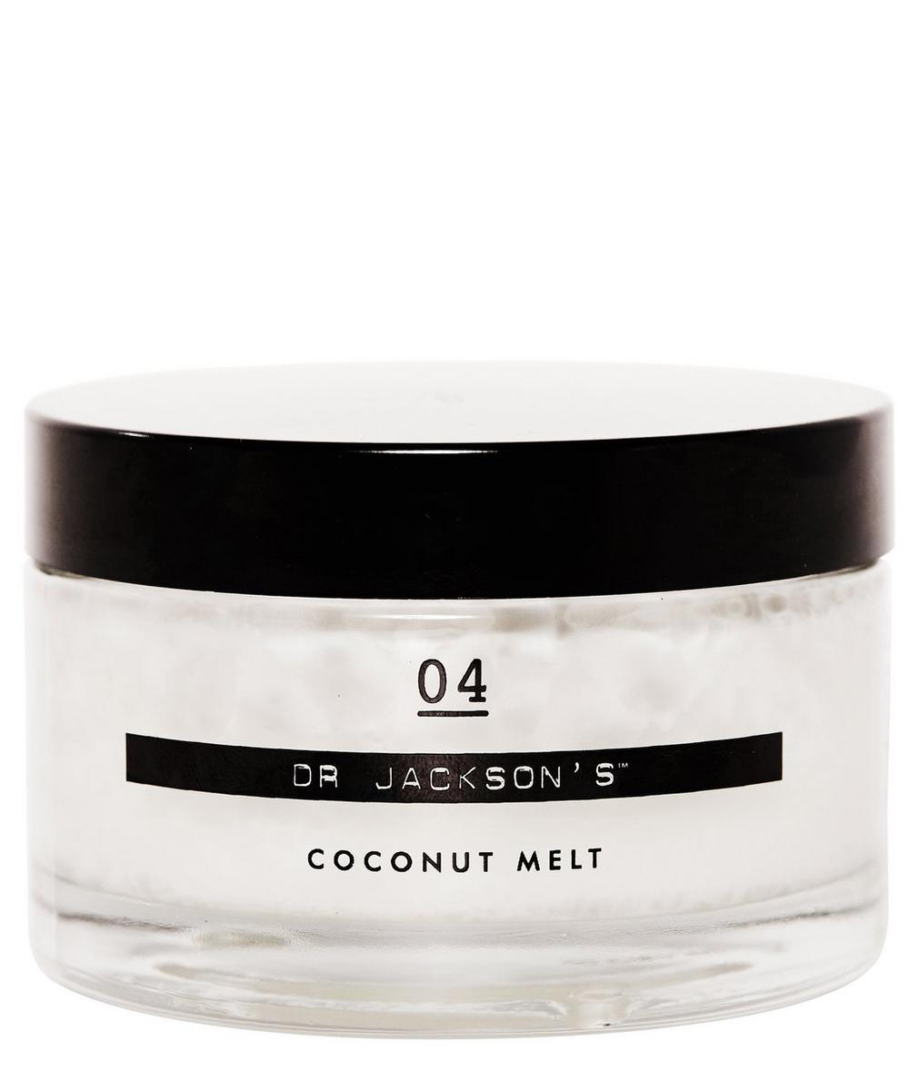 04 Coconut Melt 200ml