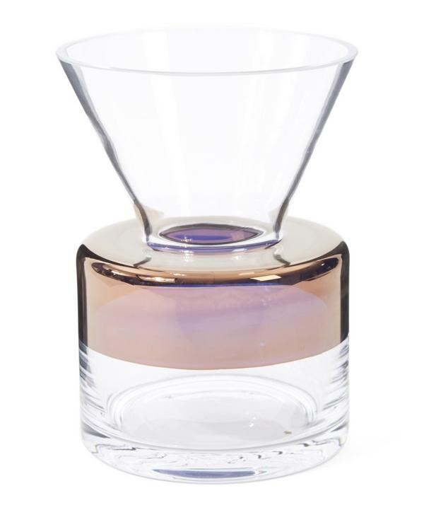 Tank Medium Vase