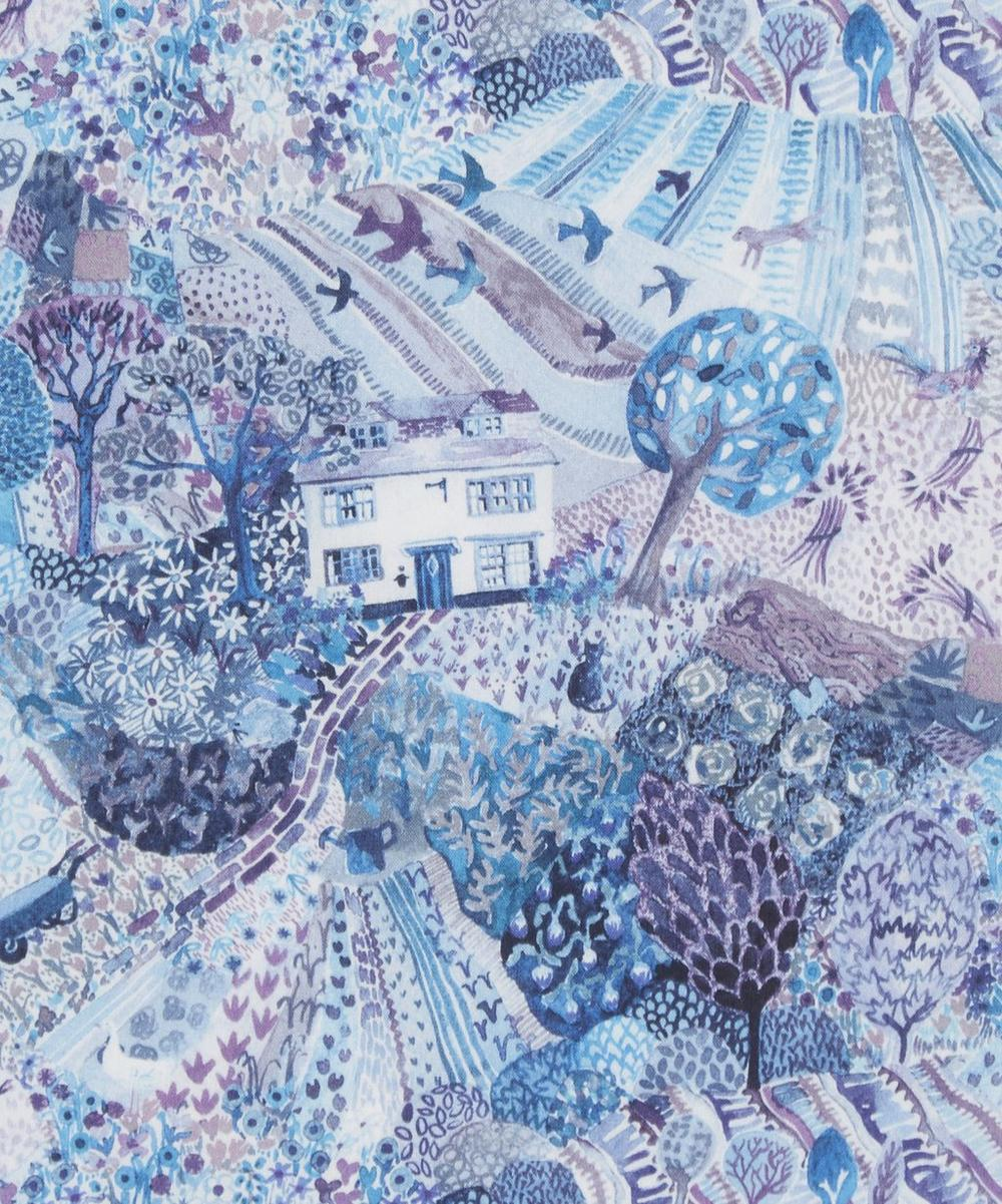 Royal Oak House Tana Lawn Cotton