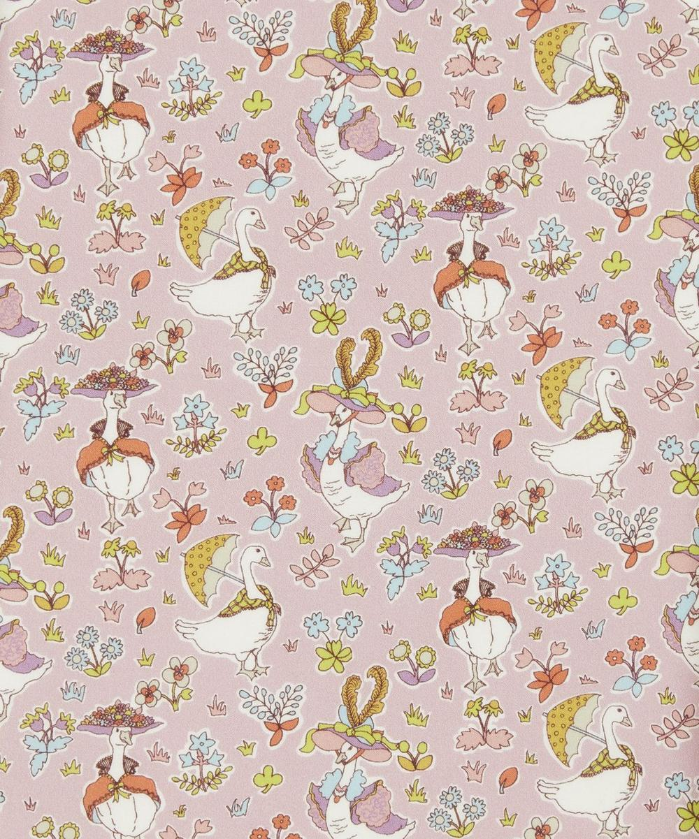Goosey Gladrags Tana Lawn Cotton