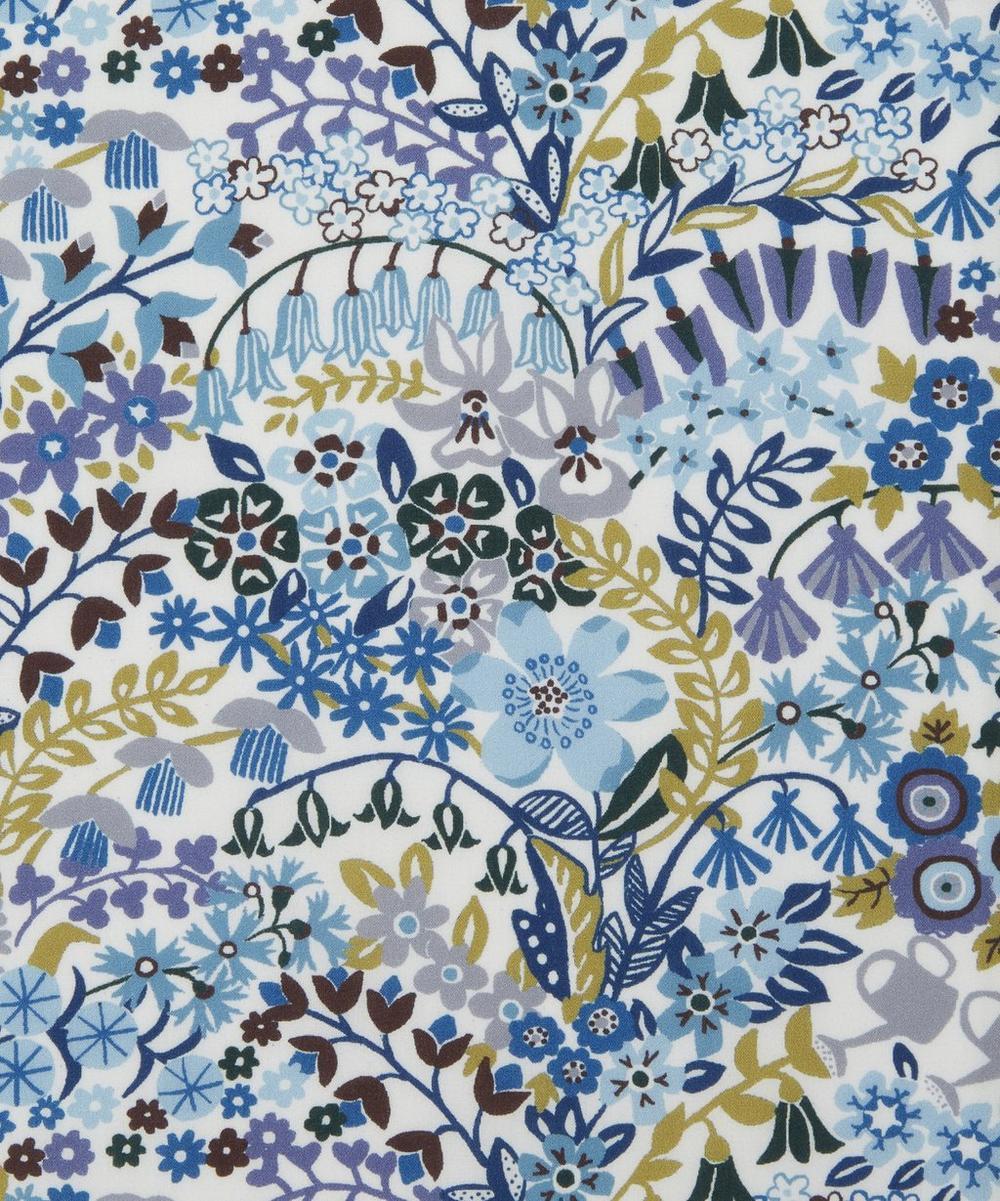 Mary Mary Tana Lawn Cotton
